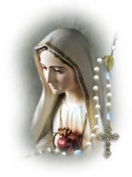 rosario_terco_nome_fatima