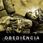 obediencia1