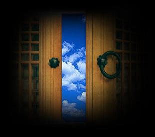 porta_aberta_ve_ceu
