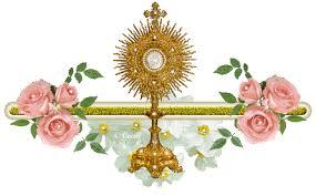 barra eucaristia images