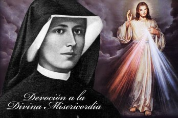 Fe_Misericordia_Graphic