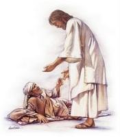 IAMGEM JESUS CURA0_jesus_8