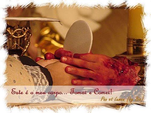 jesus-eucaristico2