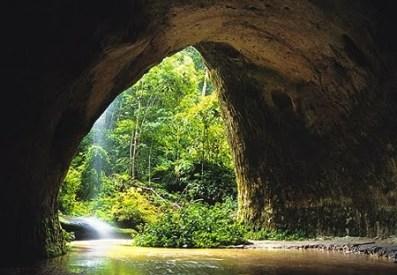 caverna-do-maroaga-01