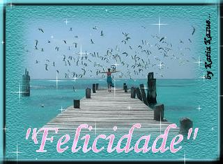A_chave_da_felicidadeD