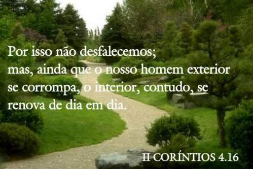 II-Corintios-4-16