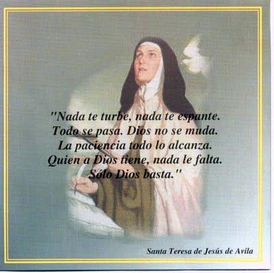 santa_teresa_de_avila
