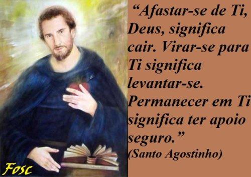 santo agostinho5