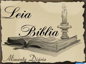 wallpaper--leia-a-biblia--936