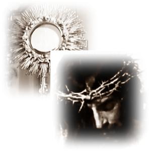 jesus eucaristia3