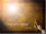 orar_sem_cessar_thumb[8]