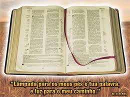 biblia36