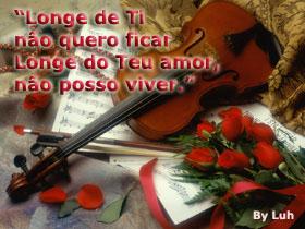 card_violino_flor1