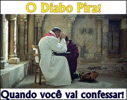 CONFISSÃO 489