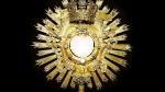 eucaristia-frame
