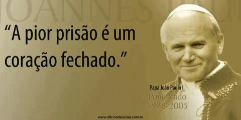 joao-paulo-segundo-004