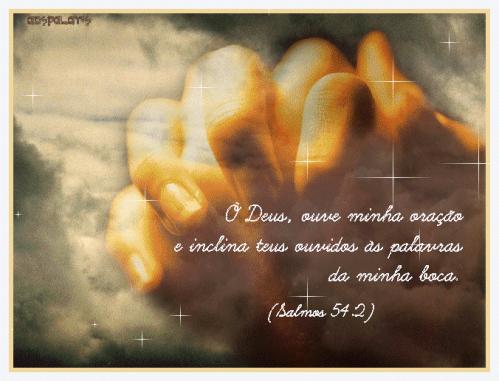 30 oração