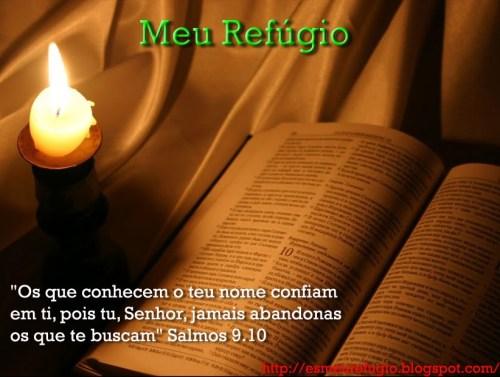 biblia2 cópia