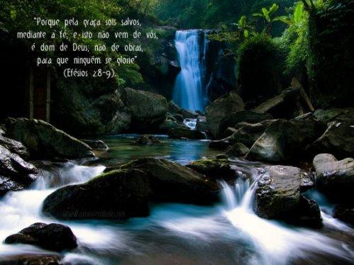 cachoeiramini1