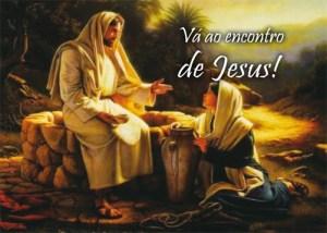 confissão sacramenmtal