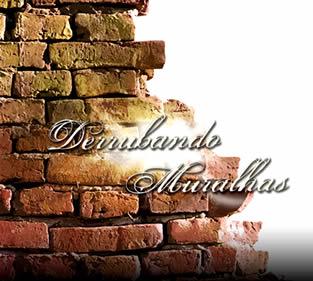 derrubando-muralhas