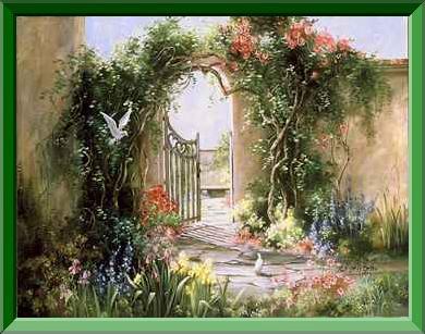 jardim_portao