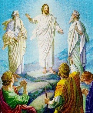 JESUS-COMO-O-NOVO-MOISES-E-O-NOVO-ELIAS