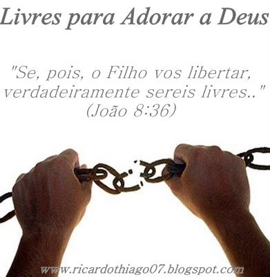 livres_para_viver