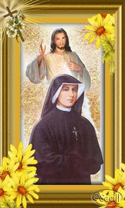 Santa Faustina 8