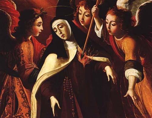 St_Teresa_of_Avila