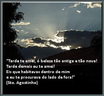 tarde_te_amei