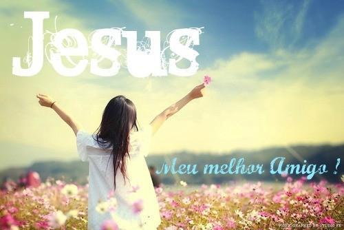 És Meu Amigo Colo De Deus: Tudo Passa, Tudo Passa, Tudo Vai Passar, Só Não Muda O
