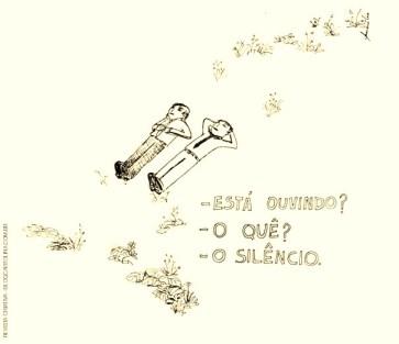 o-silencio-2