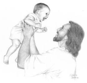 criancas--jesus-