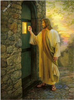 Jesus_bate_a_porta