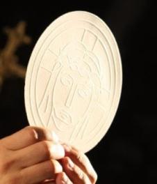 padre henrique e jesus!
