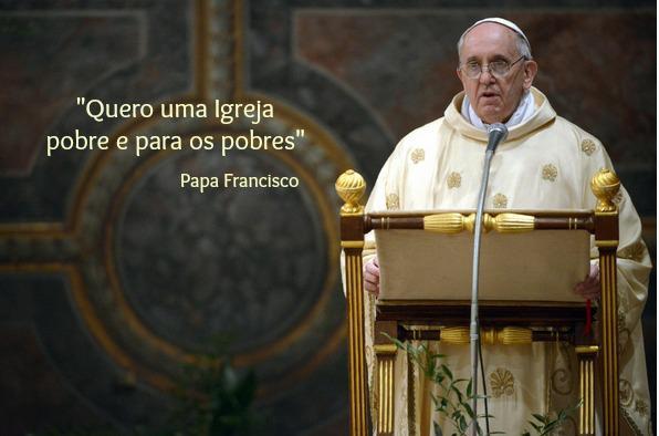 Resultado de imagem para papa francisco mensagem pascoa