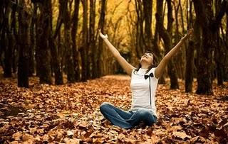 renova-dentro-de-mim-um-espirito-inabalavel-salmo-51-10-156429-1