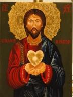 sagrado coraçãoeuropa-530