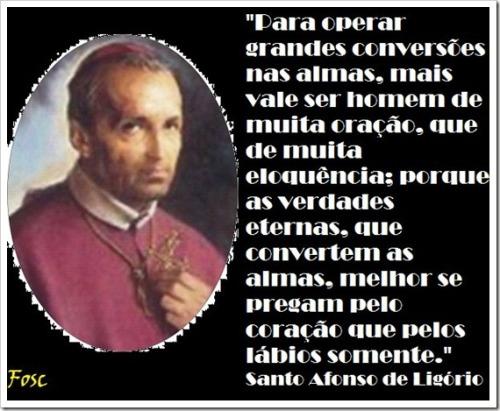 Santo Afonso Maria de Ligório - Oração_thumb[2]