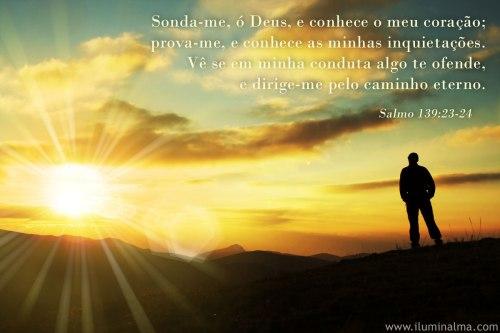ia_salmo139_23-24