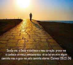 imagessalmo 139