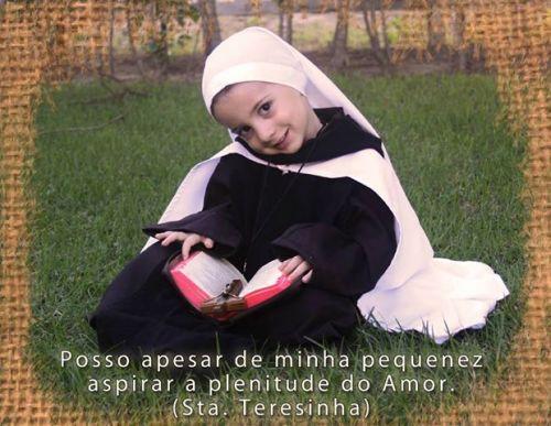 teresinha amor2