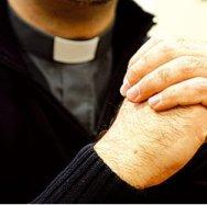 4269d-sacerdote