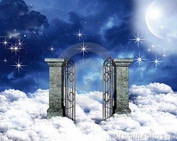 porta-celestial-12684958