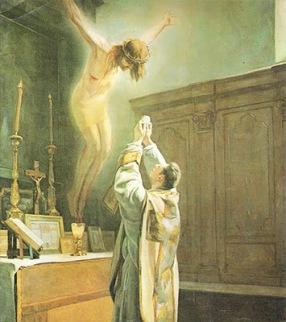 Santa Missa-06