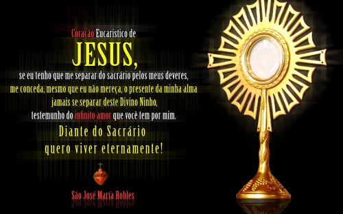 Coração-Eucaristico-de-JESUS