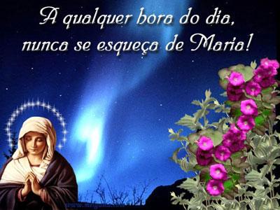 MARIA ESQUCER