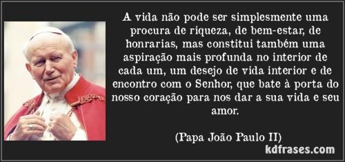 papa-joao-paulo-ii-138821
