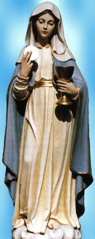 eucaristiamaria.jpg